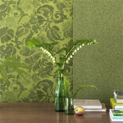 Behang Collectie: Casablanca Textured Wallpapers
