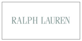 Ralph Lauren Home Wallpapers