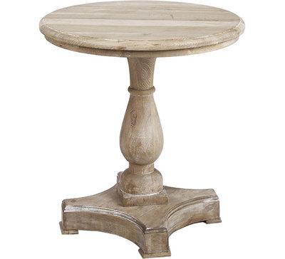 ARTELORE HOME AYLIN BAR TABLE