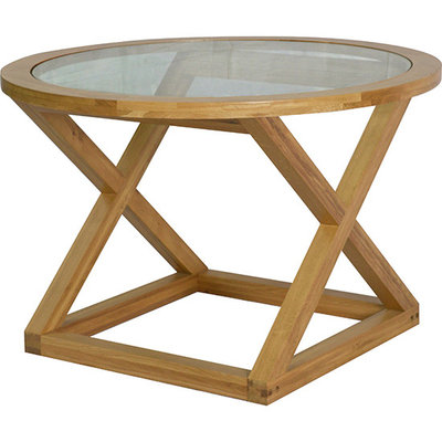 ARTELORE HOME AINHOA BAR TABLE 120