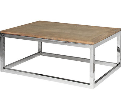 Coffee table Dover Artelore Home