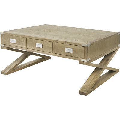 Coffee Table Anne Artelore Home