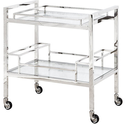 ARTELORE HOME TROLLEY SAM