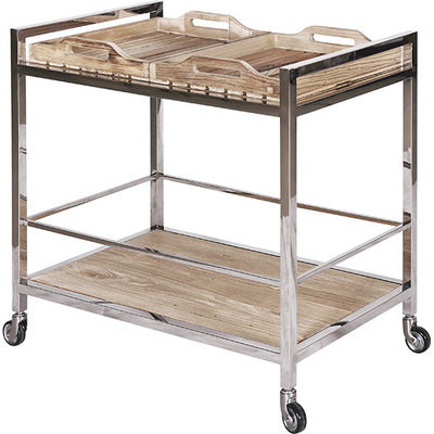 ARTELORE HOME TROLLEY BOLT