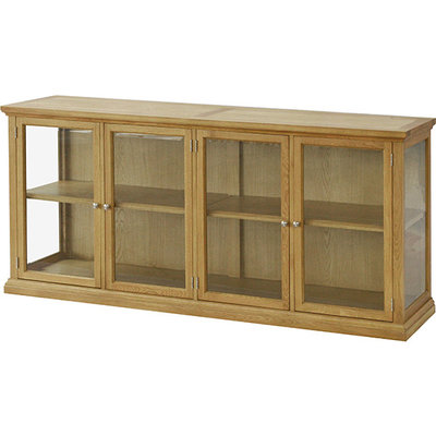 ARTELORE HOME LEHMAN SIDEBOARD