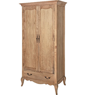ARTELORE HOME XABI WARDROBE
