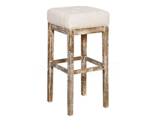 Artelore Home Angers Bar Stool