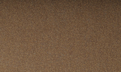 Flamant Suite IV refined Structures Tweed 65005