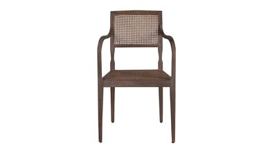 Chair Neal Flamant