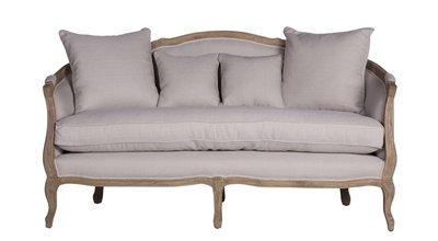 Sofa Vanety Flamant