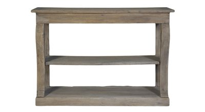Console Table Farley Small Flamant