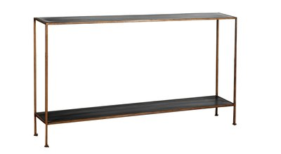 Console Table Cosa Flamant