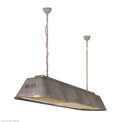 Frezoli hanglamp Bizz