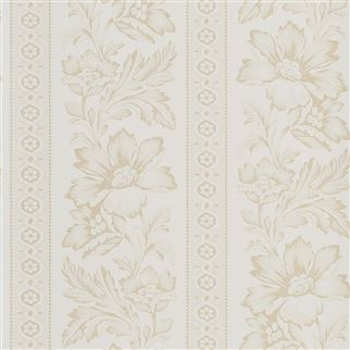 Gwinnet Toile Cream PRL5008/04