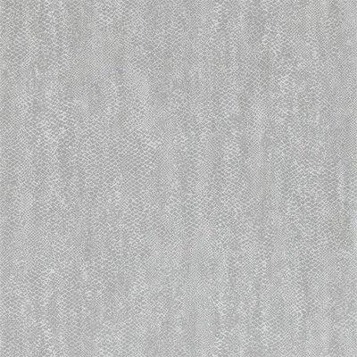 Anthology 02 Anaconda Zinc 110707