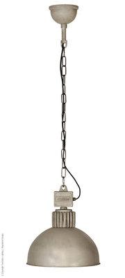 Frezoli hanglamp Raz L.815
