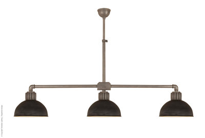 Frezoli lamp Raz 3 L.813.1.800