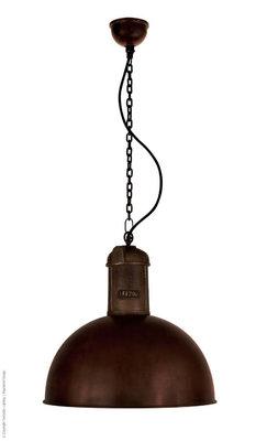 Frezoli hanglamp Soll L831
