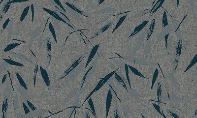 Flamant Les Memoires Bambou 80023