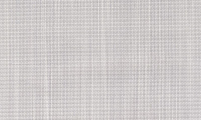 J&V 131 Denim Giverny Denim 5251