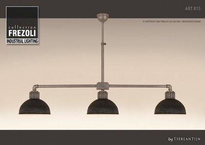 Hanglamp Tierlantijn Raz 3 Frezoli