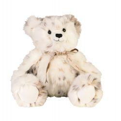 WinterHome Teddy Lynx  30 cm