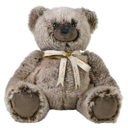 WinterHome Teddy Chipmunk 30 cm