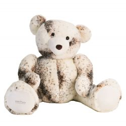 WinterHome Big Teddy Lynx 95 cm