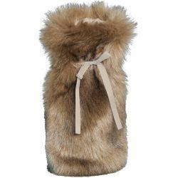 WinterHome Giftbag Savanna Wolf