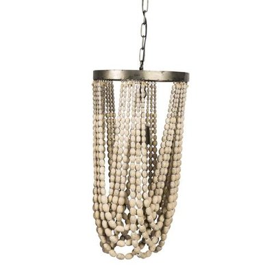 PTMD hanglamp Beading Ovale 673578