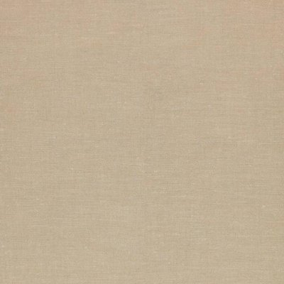 Riviera Maison Anvers Linen Sunkissed