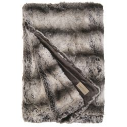 WinterHome Bed Runner Marmota 99576