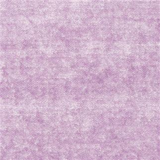 Designers Guild Stof Appia Lilac