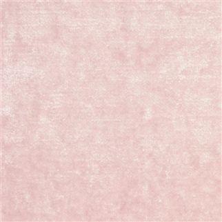 Designers Guild Stof Appia Pale Rose