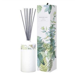 Designers Guild Diffuser Tulipana Bergamot & Gardenia