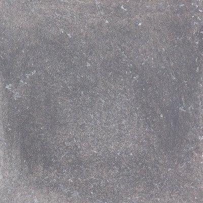 l'Authentique Betonlookverf Basalt