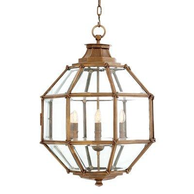 Eichholtz Lantern Owen M 109200