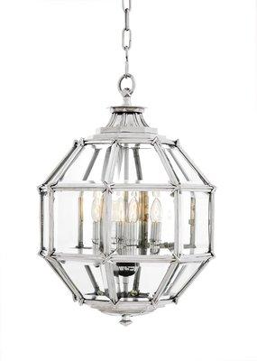 Eichholtz Lantern Owen S 108847