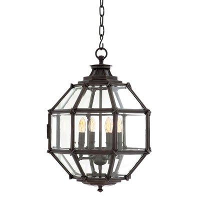 Eichholtz Lantern Owen S 108849