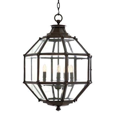 Eichholtz Lantern Owen M 109201