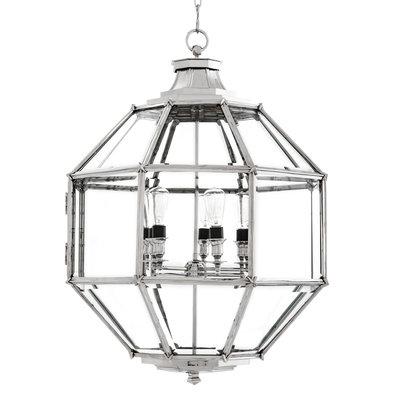 Eichholtz Lantern Owen L 109202