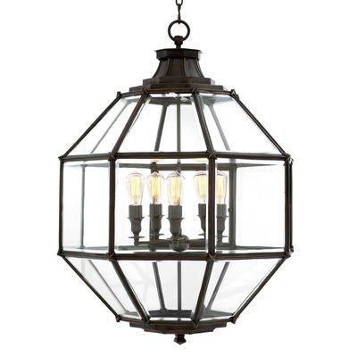 Eichholtz Lantern Owen L 109204