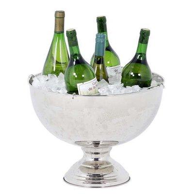 Eichholtz Champagne Urn Crespa 104388