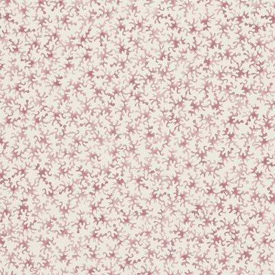 Emma Bridgewater Coral Rose Pink 213628