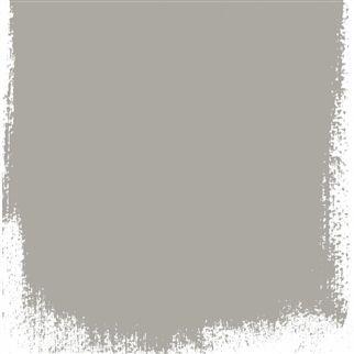 Designers Guild Matt Emulsians Grey Pearl 17