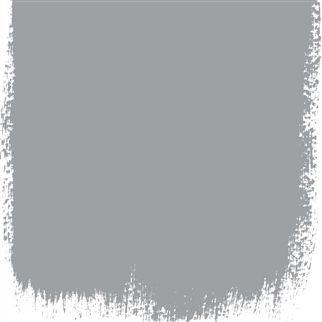 Designers Guild Matt Emulsians Battleship Grey 42