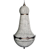 Hanging Lamp Winster Artelore Home