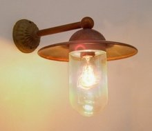 Tierlantijn-outdoor-lamp-Ceretto-Copper