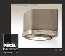 Tierlantijn-outdoor-lamp-Sizz-Aluminium