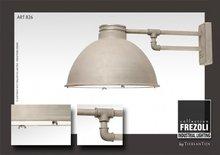 Tierlantijn-outdoor-lamp-Zarr-Aluminium
